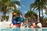 35% off in florida - club med