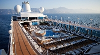 onboard credit with back-to-back azamara voyages