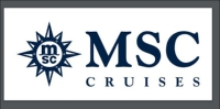 reduced deposits with msc