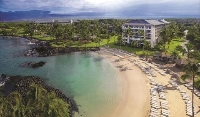 classic vacations - 5th night free in hawaii