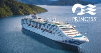 world cruise 2022 - princess
